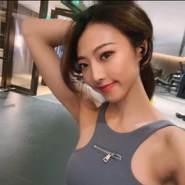 kenw476's profile photo