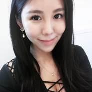 userhjl916's profile photo