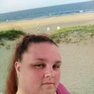 hollyh511732's profile photo