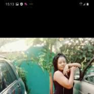 merline469928's profile photo