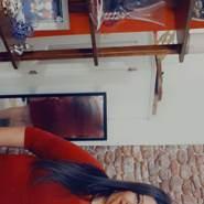 delmyy513410's profile photo