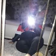 alexandras219287's profile photo