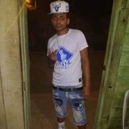 anthonyl914044's profile photo