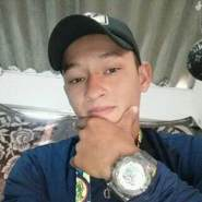 ozunao409661's profile photo