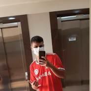 gustavos377233's profile photo