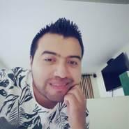 miguela12124's profile photo