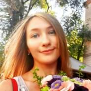 marias409796's profile photo