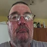 michaelb883275's profile photo