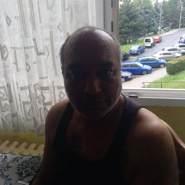 jank855's profile photo