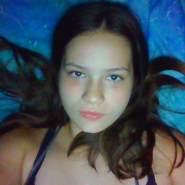 serenityy316475's profile photo