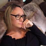 dianel444528's profile photo