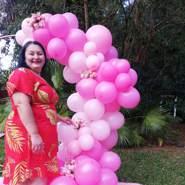 aidag92's profile photo