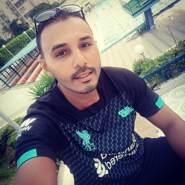 muhammedm682971's profile photo