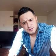 gutierreze443105's profile photo