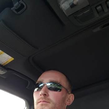 ajb6355_Minnesota_Single_Male