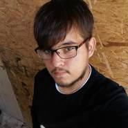 user_vs9310's profile photo