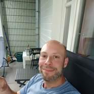 derm593's profile photo