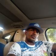 marlonr986181's profile photo