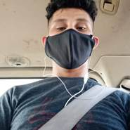 santiagoz825925's profile photo