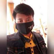 dao4680's profile photo