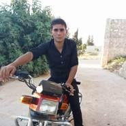 aashk707645's profile photo