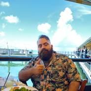 rafaelm341383's profile photo