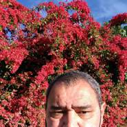 ronecarlosribeiro's profile photo