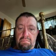 joshg91's profile photo
