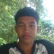 banzz62's profile photo