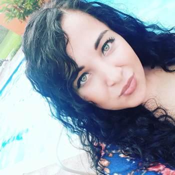 NatiCR_Quindio_Svobodný(á)_Žena