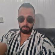 ziadb358486's profile photo