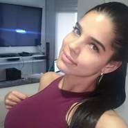 veronicam495144's profile photo