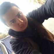 darrella853418's profile photo