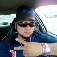 jesusc697001's profile photo