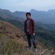 salams632275's profile photo