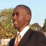 mashaurim's profile photo
