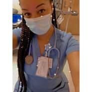 maryj76897's profile photo