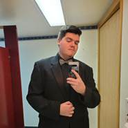 westonl2's profile photo