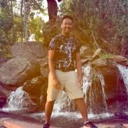 hasseni721549's profile photo