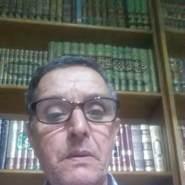 aissab64333's profile photo