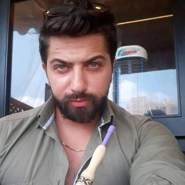 Imammman's profile photo