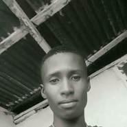 urlysses's profile photo