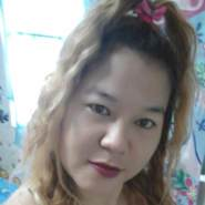 user_jrubt6509's profile photo