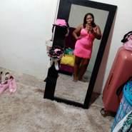 karinaa308814's profile photo