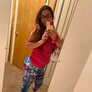 angelina302434's profile photo