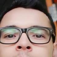 kangs01's profile photo