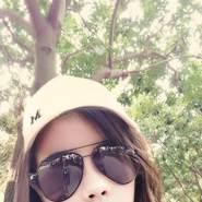 azkaa05's profile photo