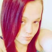 rachelr685861's profile photo