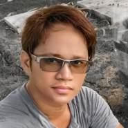 liuc932's profile photo