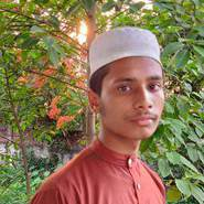 mdm0856's profile photo